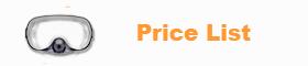 オレンジハウスの料金表&ご予約ページへ